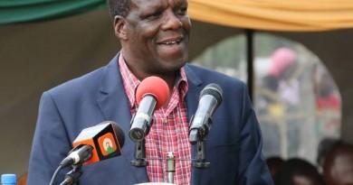 DEVOLUTION SPEAKS FOR ITSELF IN KAKAMEGA COUNTY